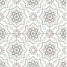 zementfliesen-kaufen-verlegen-ventano-maurisch-jugendstil-weiss-gruen-beige-eckiges-blumenmuster-ventano-015D
