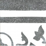 Musterfliese V20B-A0017-T1