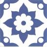 Retro-Zementfliesen-vintage-fliesen-orientalisch-b-V20-039-(1000,4011)a_5