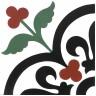 Zementfliesen-wandfliesen-küche-jugenstil retro_V20-052-A-Ventano-6