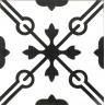 Zementfliesen-boden-orientalisch-vintage-antik-V20-093-A-Ventano-3