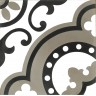 Retro Zementfliesen-vintage-fliesen-orientalisch-m-V20-134-(1000,2000,2007)a_5
