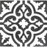 zementfliese-antik-schwarz-weiß-orientalisch-v20-200B-2