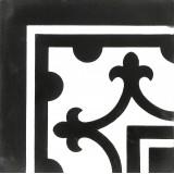Lagerware V20C-002-A