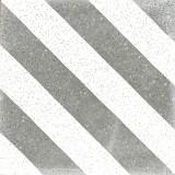 Musterfliese Zementfliesen-S011-2a
