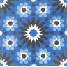 Zementfliesen-S012a_5