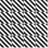 Zementfliesen-S011-1b_5