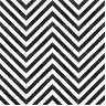 Zementfliesen-S011-1e_5