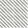 Zementfliesen-S011-2b_5