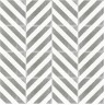 Zementfliesen-S011-2d_5