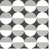 Zementfliesen-S013b_5