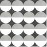 Zementfliesen-S013c_5