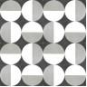Zementfliesen-S013d_5