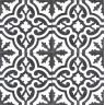 zementfliese-antik-schwarz-weiß-orientalisch-v20-200B-6