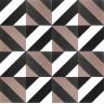 Zementfliesen-S003b_5