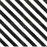 Zementfliesen-S011-1c_5