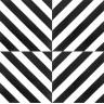 Zementfliesen-S011-1d_5