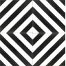 Zementfliesen-S011-1f_5
