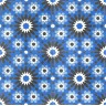 Zementfliesen-S012b_5