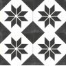 Zementfliesen-V20-002-1b_5
