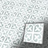 Lagerware V20-237-A