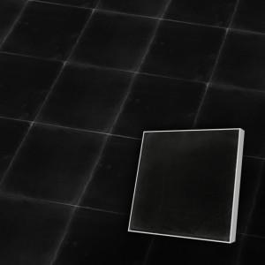 Zementfliesen antik, historischer Baustoff | Einfarbig | Fliese antik | Muster VE2000-a | Ventano