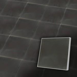 Zementfliesen antik, historischer Baustoff | Einfarbig | Fliese antik | Muster VE2002-a | Ventano