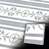 Lagerware V20B2-033-L