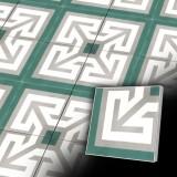 Lagerware V20C-017-B