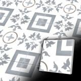 Lagerware  V20C2-033-L