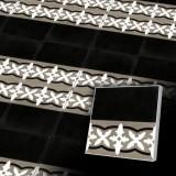 Lagerware V15B-065-B