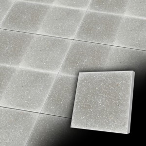 Zementfliesen antik, historischer Baustoff | Einfarbig | Fliese antik | DesignV20-T1005 | Ventano
