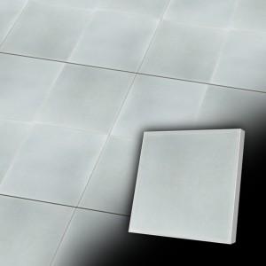 Zementfliesen antik | Farbig | Fliese antik | Design V20-U3012 | Ventano