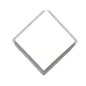 Zementfliesen antik, historischer Baustoff | Retro-Fliesen |Einleger |Muster V04-U1000 | Ventano