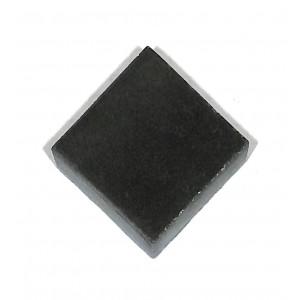 Zementfliesen antik, historischer Baustoff | Retro-Fliesen |Einleger |Muster V04-U2000 | Ventano