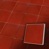 Lagerware V15-U5000