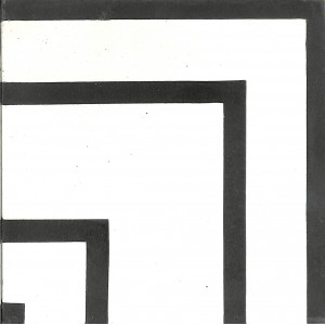 Zementfliesen antik, historischer Baustoff   Retro-Fliesen   Design V15C-001-A   Ventano
