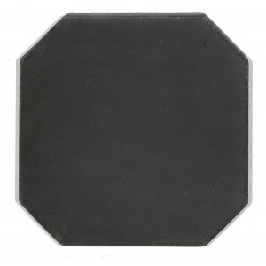 Zementfliesen antik, historischer Baustoff | Retro-Fliesen |Achteck | Design V15O-U2000 | Ventano