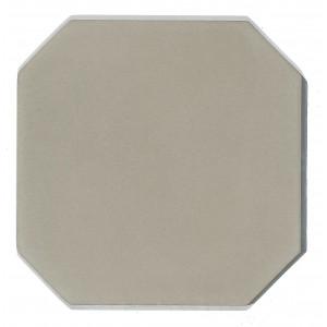 Zementfliesen antik, historischer Baustoff | Retro-Fliesen |Achteck | Design Z15O-U2007 | Ventano