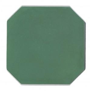 Zementfliesen antik, historischer Baustoff | Retro-Fliesen |Achteck | Design V15O-U3005 | Ventano