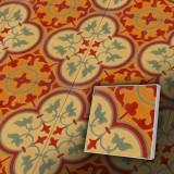 Musterfliese V20-098-K