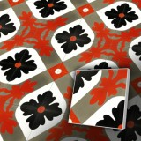 Musterfliese V20-C2-J