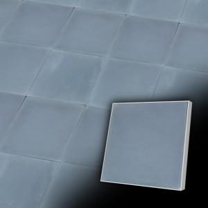 Zementfliesen antik, historischer Baustoff | Retro-Fliesen |Muster V15-U2013 | Ventano