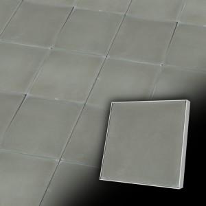 Zementfliesen antik, historischer Baustoff | Retro-Fliesen |Muster V15-U2015 | Ventano