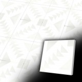 Lagerware V20-361-A