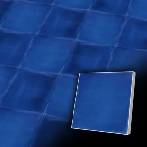 Zementfliesen antik, historischer Baustoff   Farbig   Fliese antik   Design V20-U4025   Ventano