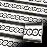 Lagerware V20B-001-B