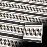 Lagerware V20B-006-A