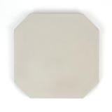 Lagerware V15O-U1005
